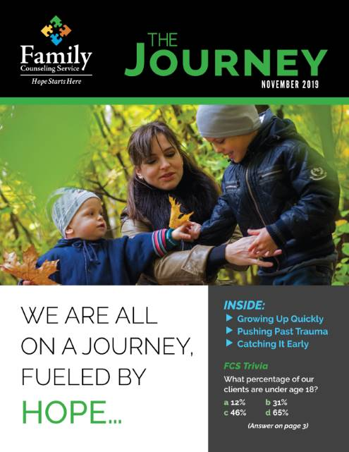 FCS Newsletter