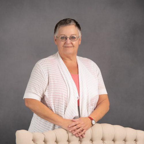 Cindy Cook