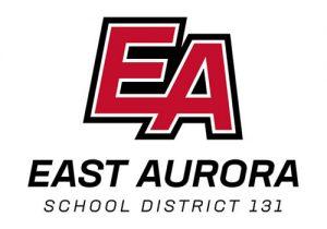East Aurora School District 131 small 2