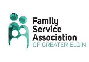 Family Service Association Greater Elgin