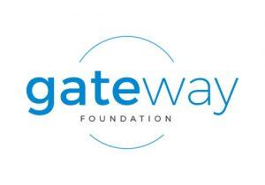 Gateway Foundation small