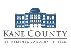 Kane County Court Services