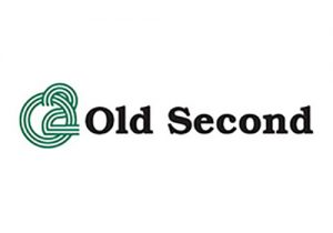 Old Second Natoinal Bank