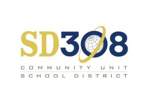 Oswego School District 308