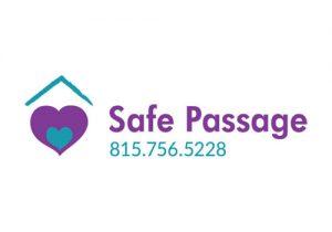 Safe Passage small 2
