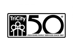 TriCity Family