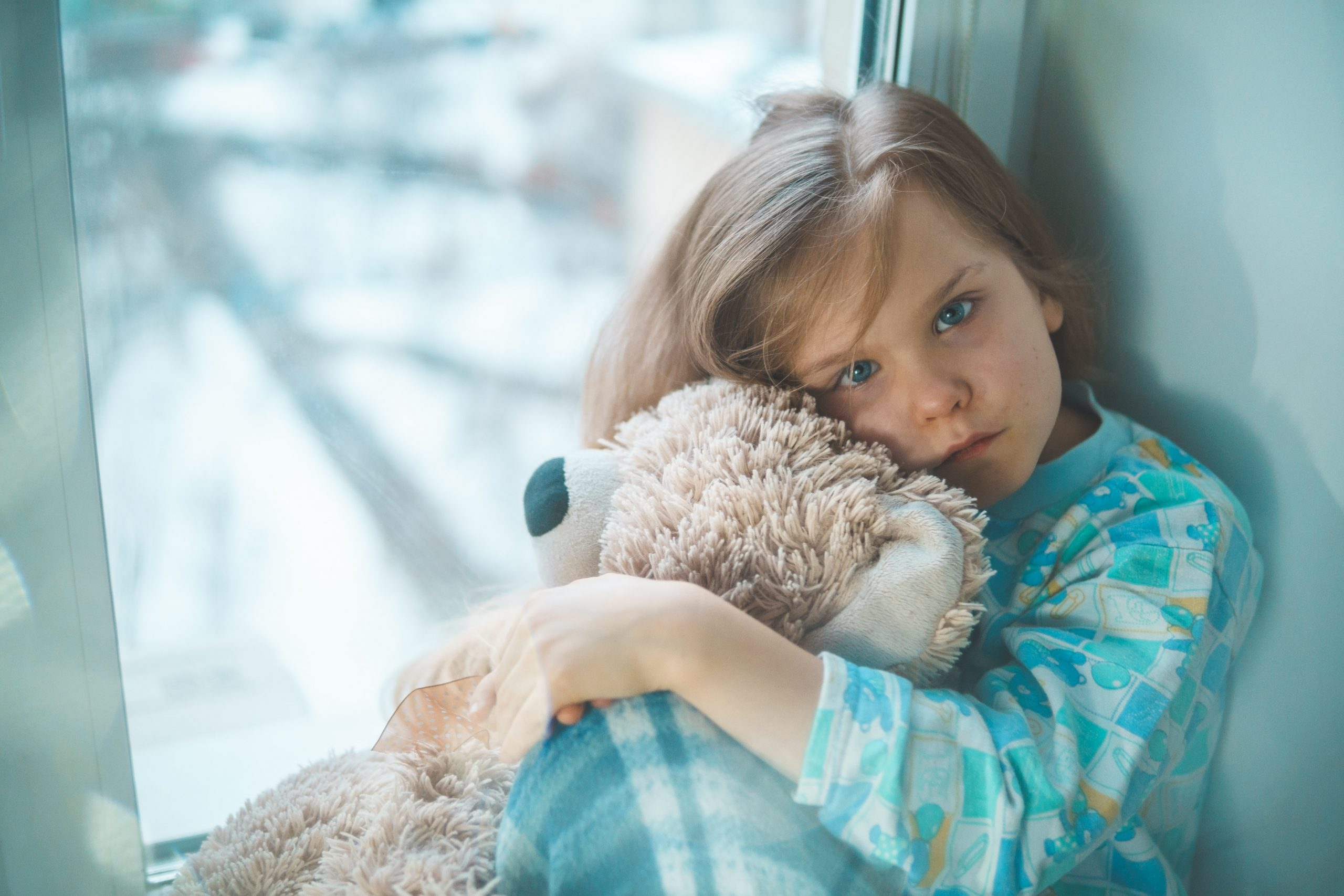 5 Tips for Parents to Support Your Childs Mental Health