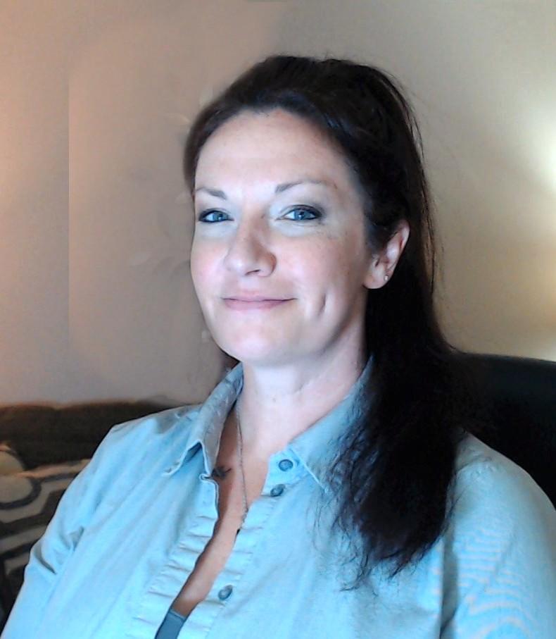 Cristie Fry